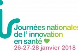 Journées de l'Innovation en Santé