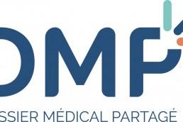 Memo DMP