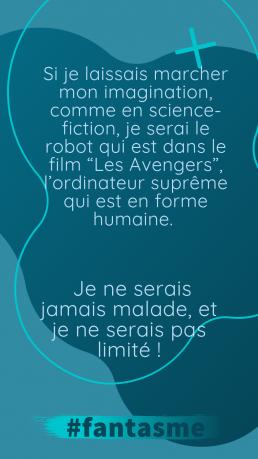 IA storie